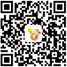 CPE官网微信