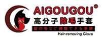 AIGOUGOU